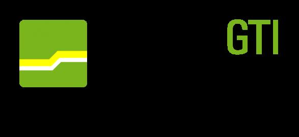 DBI_Freiberg_Logo