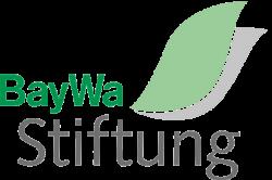 Logo_BayWa_Stiftung_4c_NEU_2019_kleinTransparent